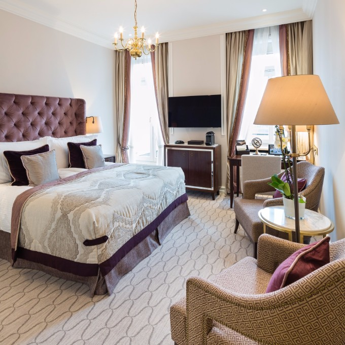 luxus hochwertige möbel Top 50 Luxus Hochwertige Möbel, über die Sie unbedingt wissen sollen Fairmont Hotel Vier Jahreszeiten 1 HR