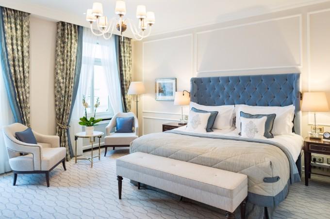 luxus hochwertige möbel Top 50 Luxus Hochwertige Möbel, über die Sie unbedingt wissen sollen Fairmont Hotel Vier Jahreszeiten 2 HR