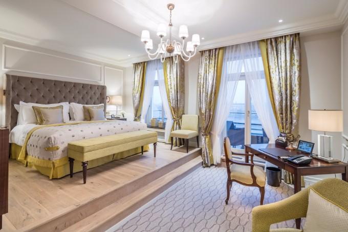 luxus hochwertige möbel Top 50 Luxus Hochwertige Möbel, über die Sie unbedingt wissen sollen Fairmont Hotel Vier Jahreszeiten 3 HR