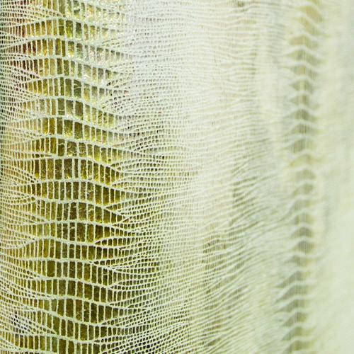 IMM Köln setzt Farbtrends für 2016  IMM Köln stellt Farbtrends 2016 vor Modern Fabrics KOKET 1