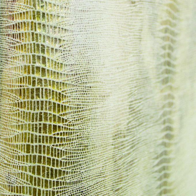 IMM Köln setzt Farbtrends für 2016  IMM Köln setzt Farbtrends für 2016 Modern Fabrics KOKET 11