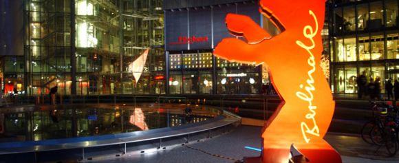 Berlinale Talents 2016  Berlinale Talents: Die Besten der Branche treffen auf 300 Talente mit Zukunft berlinale c internationale  0