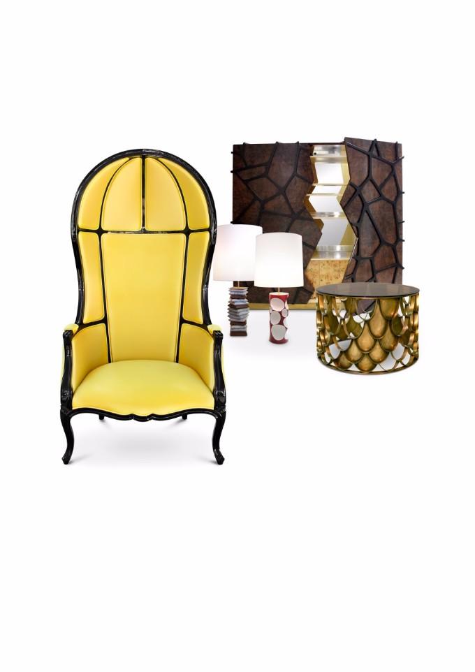 luxus hochwertige möbel Top 50 Luxus Hochwertige Möbel, über die Sie unbedingt wissen sollen brabbu set press 1 HR