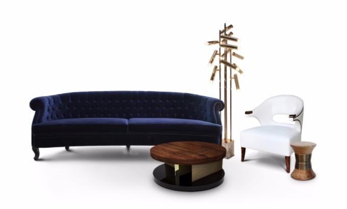 luxus hochwertige möbel Top 50 Luxus Hochwertige Möbel, über die Sie unbedingt wissen sollen brabbu set press 2 HR