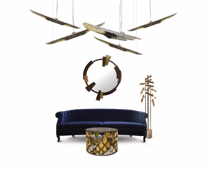 luxus hochwertige möbel Top 50 Luxus Hochwertige Möbel, über die Sie unbedingt wissen sollen brabbu set press 5 HR