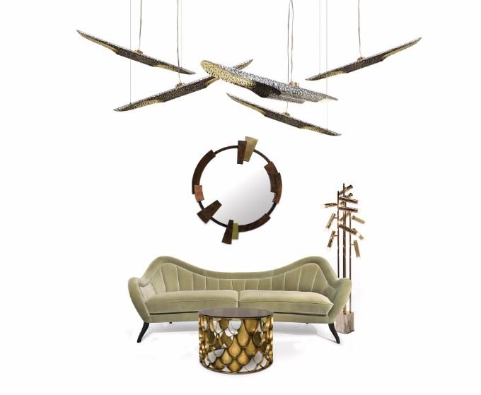 luxus hochwertige möbel Top 50 Luxus Hochwertige Möbel, über die Sie unbedingt wissen sollen brabbu set press 6 HR
