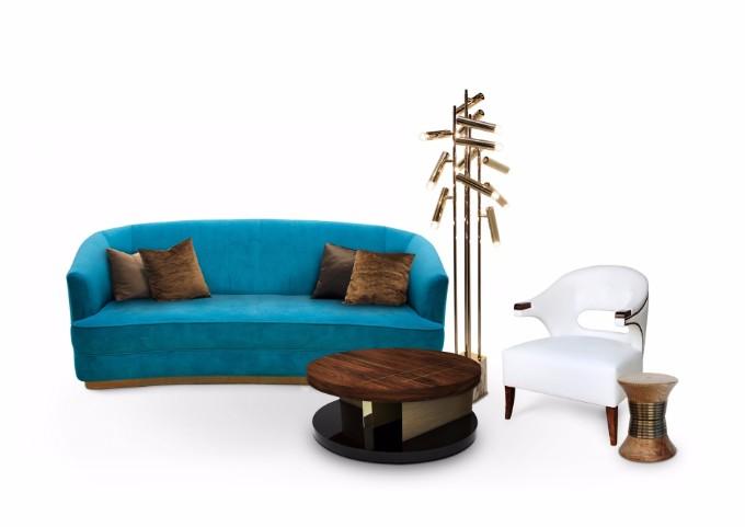 luxus hochwertige möbel Top 50 Luxus Hochwertige Möbel, über die Sie unbedingt wissen sollen brabbu set press 7 HR