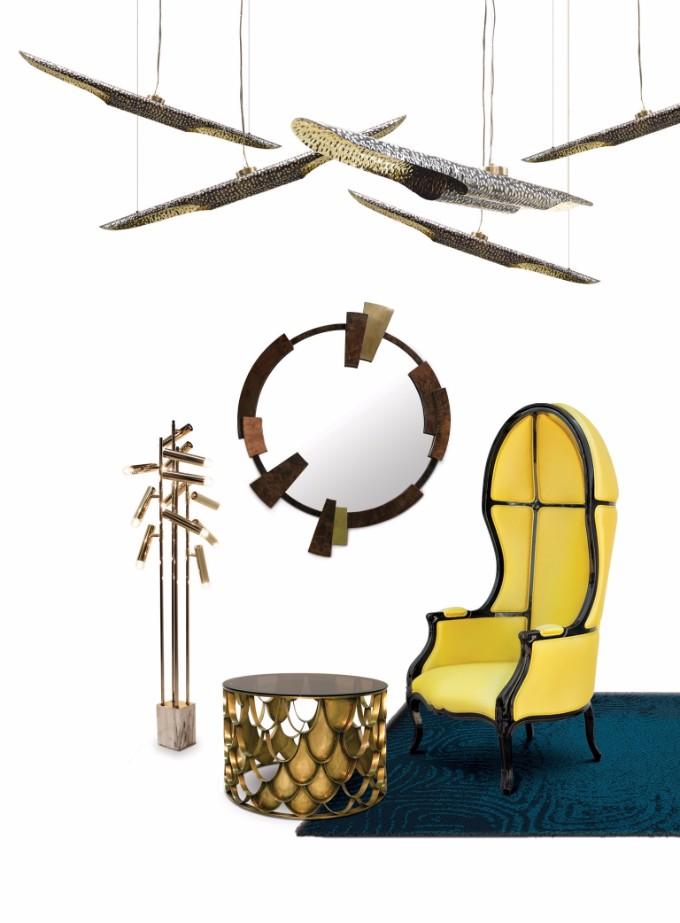 luxus hochwertige möbel Top 50 Luxus Hochwertige Möbel, über die Sie unbedingt wissen sollen brabbu set press 8 HR