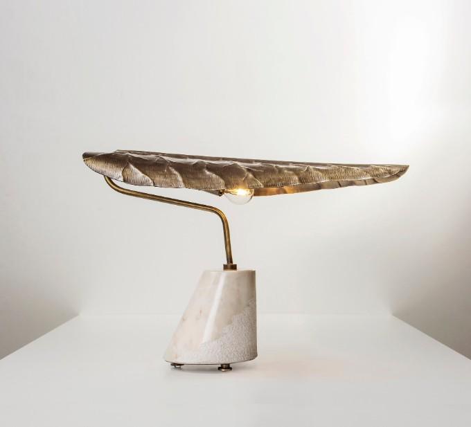 luxus hochwertige möbel Top 50 Luxus Hochwertige Möbel, über die Sie unbedingt wissen sollen calla table light 6 HR