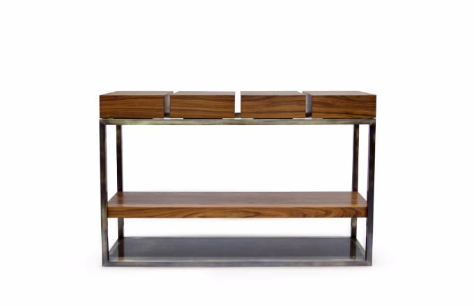 luxus hochwertige möbel Top 50 Luxus Hochwertige Möbel, über die Sie unbedingt wissen sollen cassis sideboard 1 HR