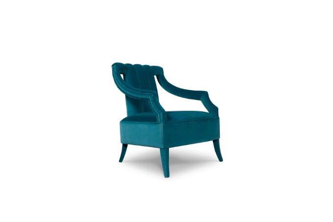 luxus hochwertige möbel Top 50 Luxus Hochwertige Möbel, über die Sie unbedingt wissen sollen cayo armchair 2 HR