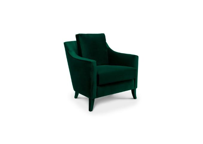 luxus hochwertige möbel Top 50 Luxus Hochwertige Möbel, über die Sie unbedingt wissen sollen como armchair 2 HR