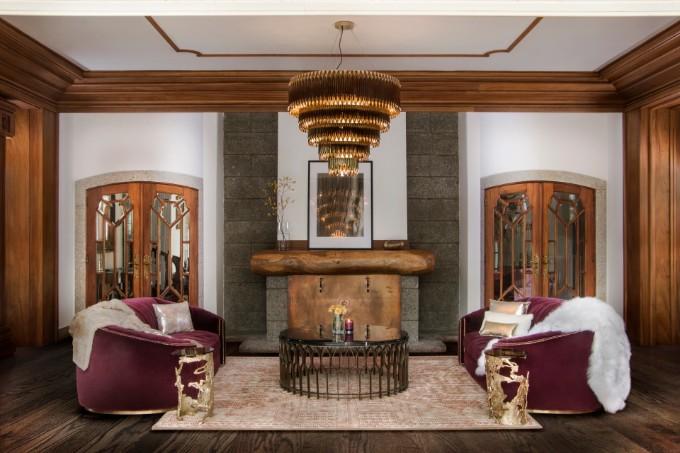 luxus hochwertige möbel Top 50 Luxus Hochwertige Möbel, über die Sie unbedingt wissen sollen covet house 1 HR