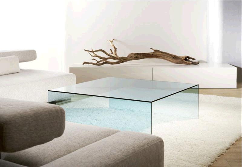 12 Luxus Glascouchtische für Luxuswohnzimmer  12 Luxus Glascouchtischdesigns für Luxuswohnzimmer ct020 big