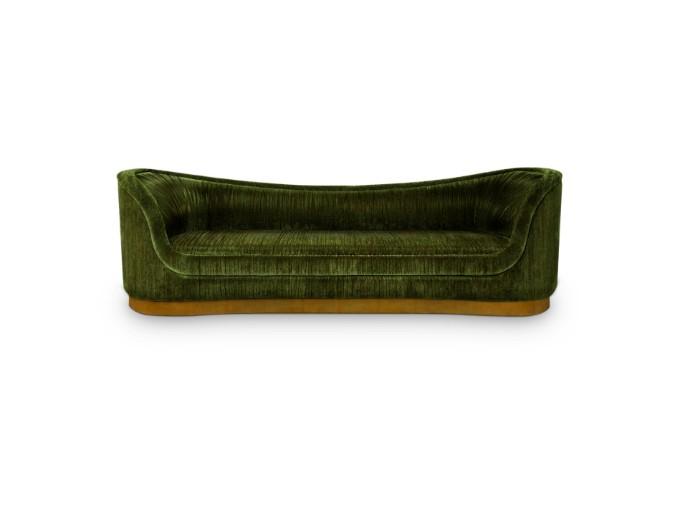luxus hochwertige möbel Top 50 Luxus Hochwertige Möbel, über die Sie unbedingt wissen sollen dakota sofa 1 HR
