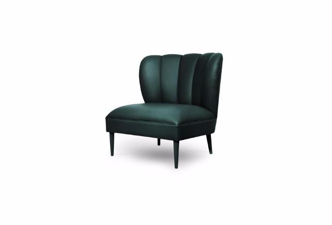 luxus hochwertige möbel Top 50 Luxus Hochwertige Möbel, über die Sie unbedingt wissen sollen dalyan armchair 3 HR