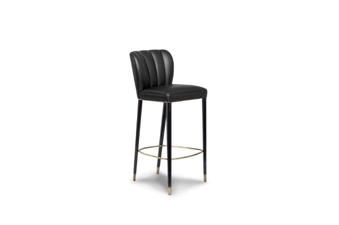 luxus hochwertige möbel Top 50 Luxus Hochwertige Möbel, über die Sie unbedingt wissen sollen dalyan bar chair 1 HR