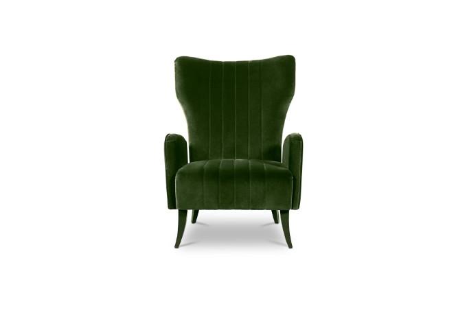 luxus hochwertige möbel Top 50 Luxus Hochwertige Möbel, über die Sie unbedingt wissen sollen davis armchair 4 HR