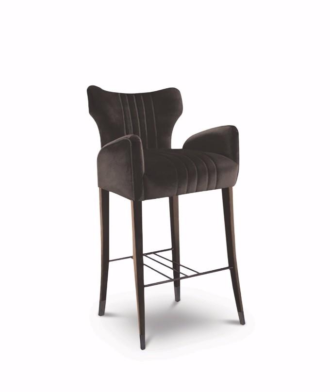 luxus hochwertige möbel Top 50 Luxus Hochwertige Möbel, über die Sie unbedingt wissen sollen davis counter stool 1 HR