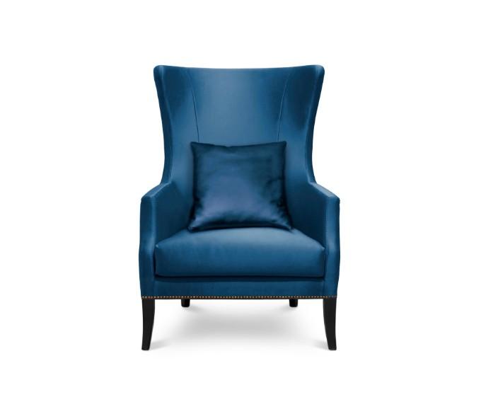 luxus hochwertige möbel Top 50 Luxus Hochwertige Möbel, über die Sie unbedingt wissen sollen dukono armchair 8 HR