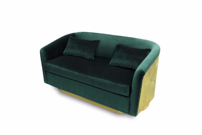 luxus hochwertige möbel Top 50 Luxus Hochwertige Möbel, über die Sie unbedingt wissen sollen earth 2 seat sofa 8 HR