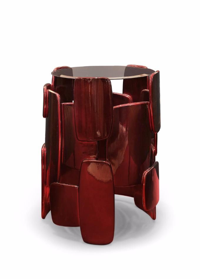 luxus hochwertige möbel Top 50 Luxus Hochwertige Möbel, über die Sie unbedingt wissen sollen goroka side table 1 HR