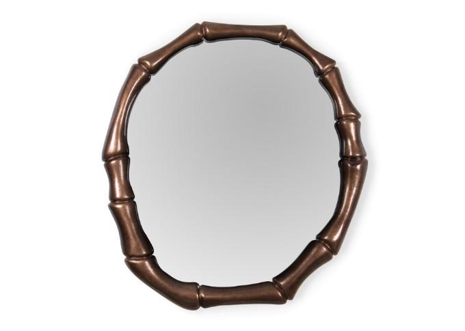 luxus hochwertige möbel Top 50 Luxus Hochwertige Möbel, über die Sie unbedingt wissen sollen haiku mirror 1 HR