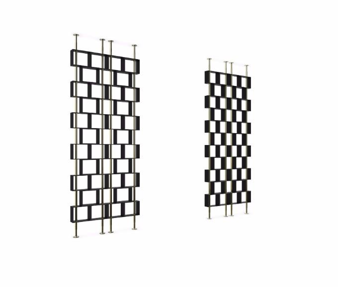luxus hochwertige möbel Top 50 Luxus Hochwertige Möbel, über die Sie unbedingt wissen sollen hanoi wall screen 3 HR