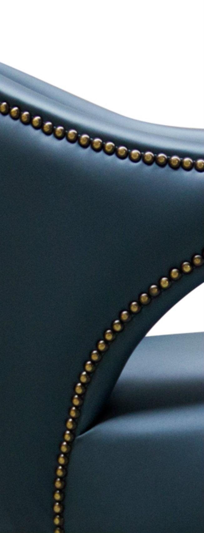 nanook-dining-room-chair-mid-century-modern-design-1-detail  Stühle mit Lederbezug für den Esstisch nanook dining room chair mid century modern design 1 detail1