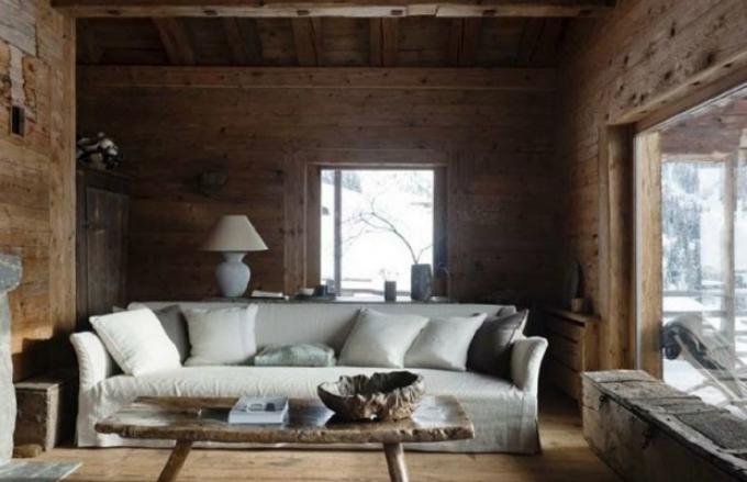 1  25 Beste Interior Design Projekte von Axel Vervoordt 1