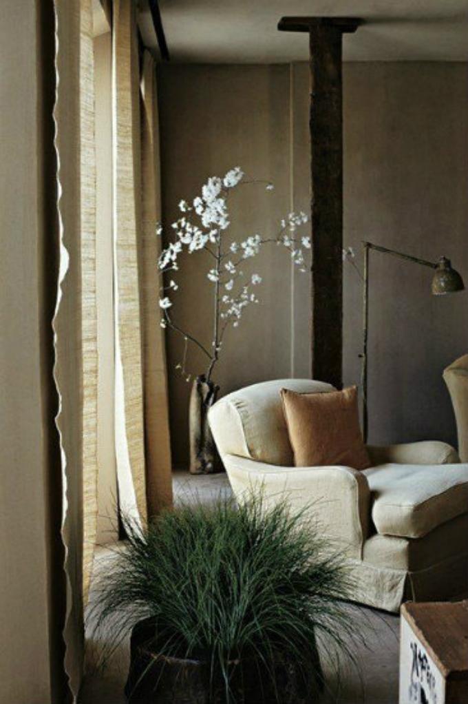 Axel-Vervoordt-LIVING-ROOM-PROJECTS  25 Beste Interior Design Projekte von Axel Vervoordt Axel Vervoordt LIVING ROOM PROJECTS