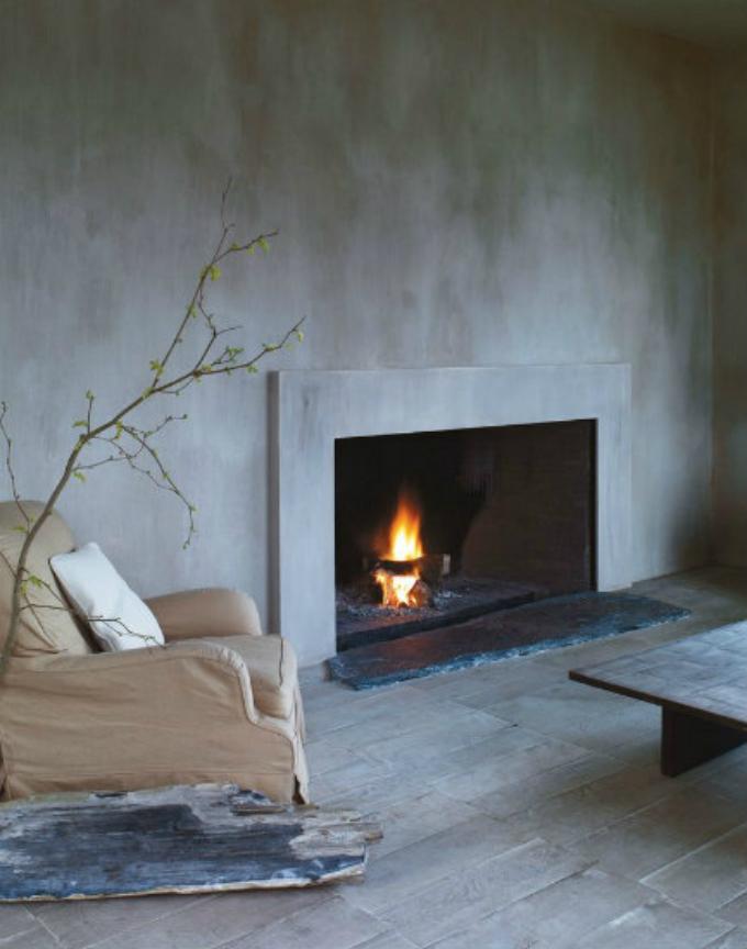 Axel-Vervoordt-Living-Room-Ideas  25 Beste Interior Design Projekte von Axel Vervoordt Axel Vervoordt Living Room Ideas