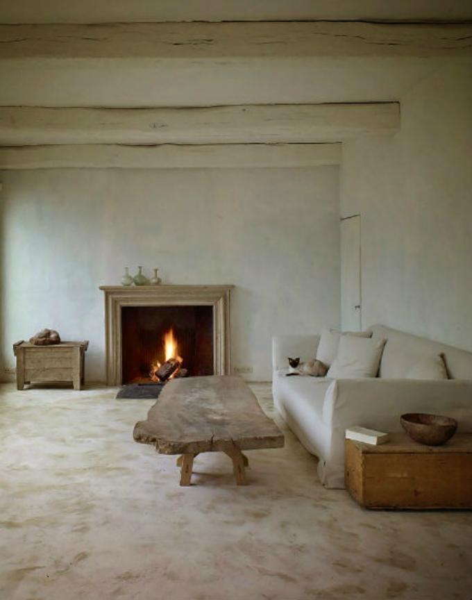 Axel-Vervoordt-Living-Room-Project-ideas  25 Beste Interior Design Projekte von Axel Vervoordt Axel Vervoordt Living Room Project ideas