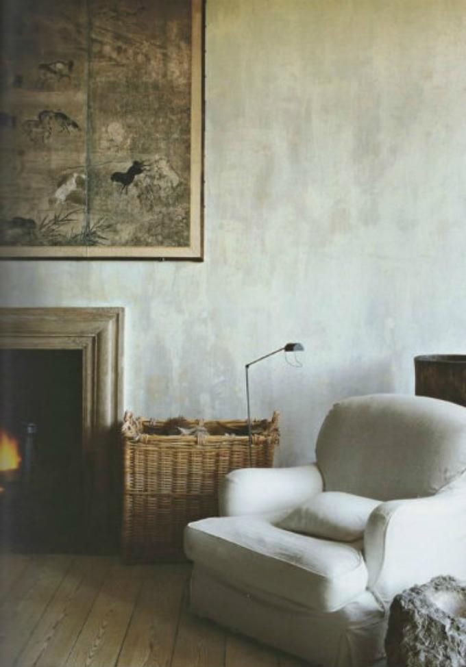 Axel-Vervoordt-Living-Room-Projects-2  25 Beste Interior Design Projekte von Axel Vervoordt Axel Vervoordt Living Room Projects 2