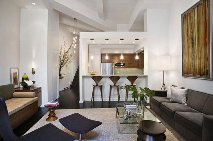 Modernes Wohnzimmer Design Ideen  Klassische Moderne Architektur: Wohnzimmer Design Ideen Klassische Moderne Architektur Wohnzimmer Design Ideen 10