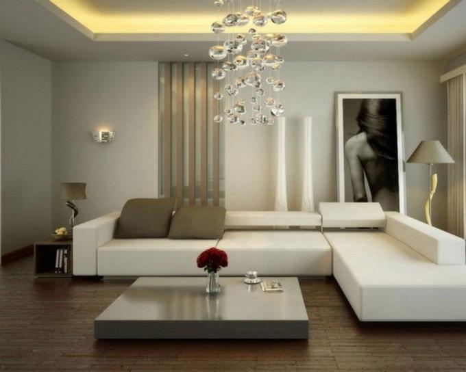 Minimalist Moderne Architektur Wohnzimmer Design Ideen  Klassische Moderne Architektur: Wohnzimmer Design Ideen Klassische Moderne Architektur Wohnzimmer Design Ideen 15