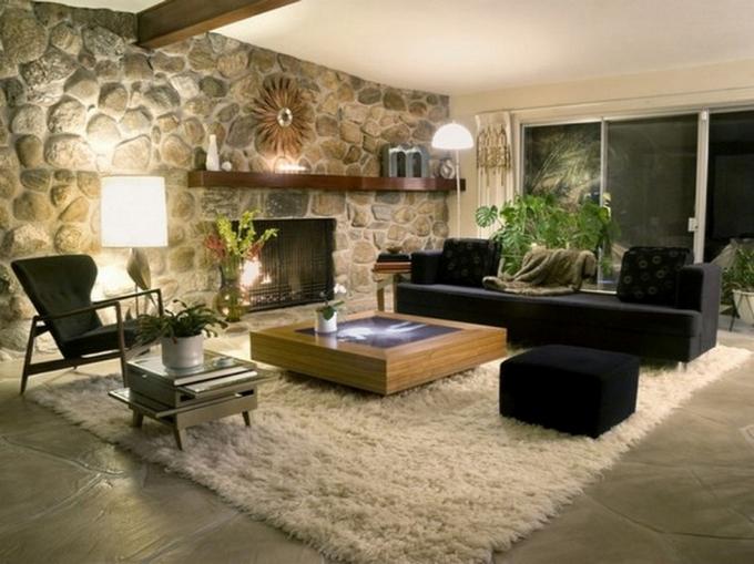Modernes Wohnzimmer Design Ideen  Klassische Moderne Architektur: Wohnzimmer Design Ideen Klassische Moderne Architektur Wohnzimmer Design Ideen 17