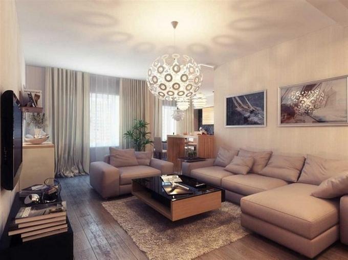 Modernes Wohnzimmer Design Ideen  Klassische Moderne Architektur: Wohnzimmer Design Ideen Klassische Moderne Architektur Wohnzimmer Design Ideen 19