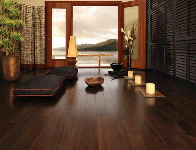 Klassische moderne architektur wohnzimmer design ideen wohnen mit klassikern - Klassische moderne architektur ...