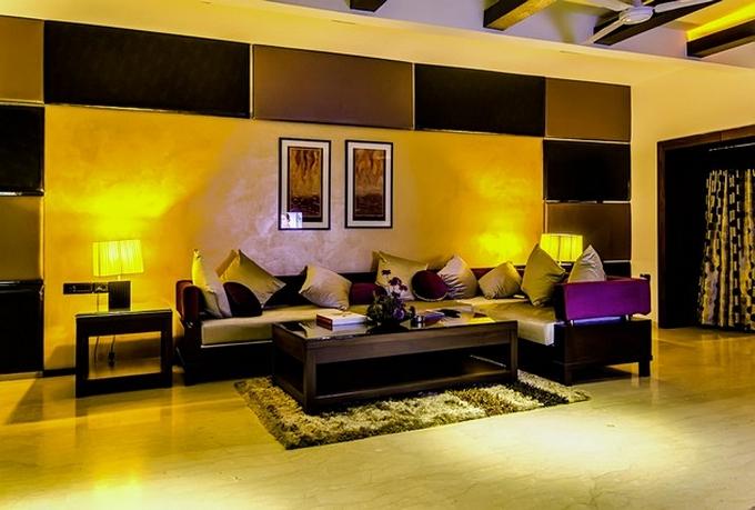 Modernes Wohnzimmer Design Ideen  Klassische Moderne Architektur: Wohnzimmer Design Ideen Klassische Moderne Architektur Wohnzimmer Design Ideen 24