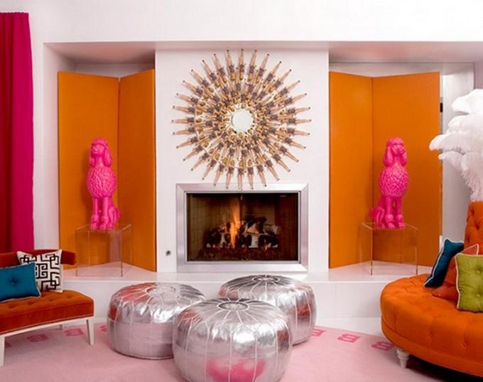 Klassische FarbigWohnzimmer Design Ideen  Klassische Moderne Architektur: Wohnzimmer Design Ideen Klassische Moderne Architektur Wohnzimmer Design Ideen 27