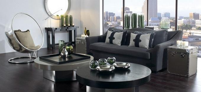 Modernes Wohnzimmer Design Ideen  Klassische Moderne Architektur: Wohnzimmer Design Ideen Klassische Moderne Architektur Wohnzimmer Design Ideen 3