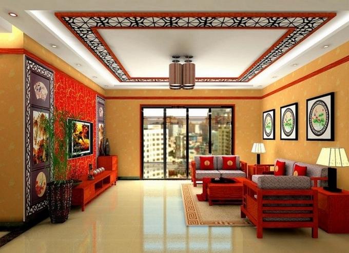 Klassische FarbigWohnzimmer Design Ideen  Klassische Moderne Architektur: Wohnzimmer Design Ideen Klassische Moderne Architektur Wohnzimmer Design Ideen 30