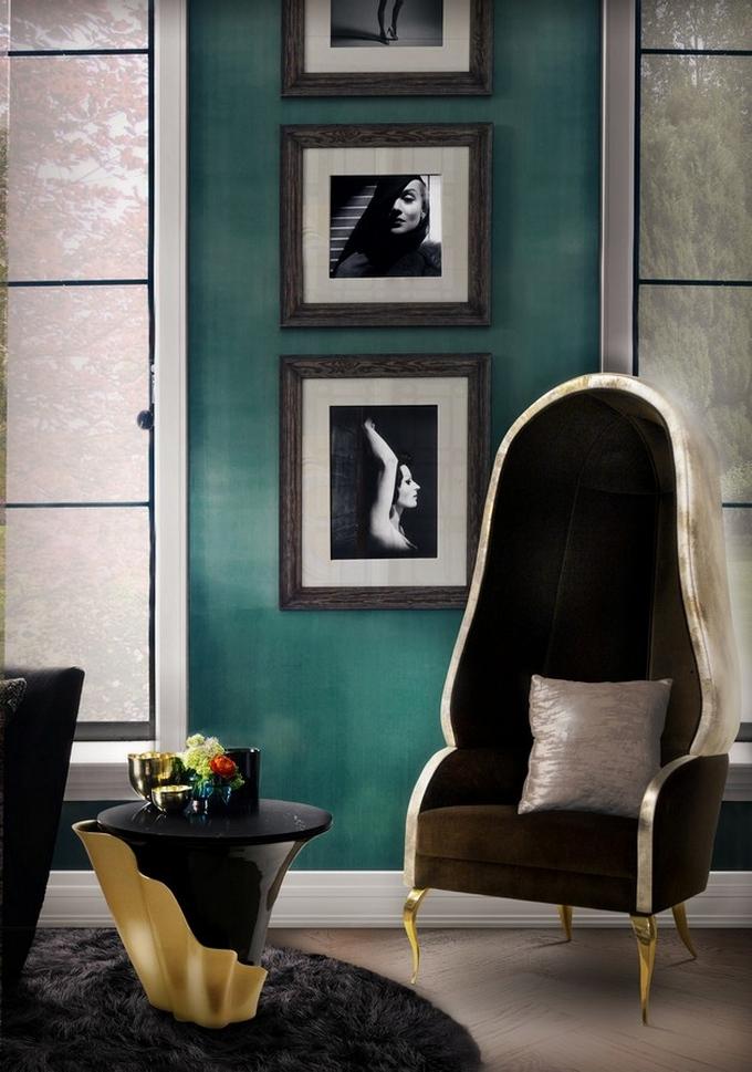 Klassische Architektur Wohnzimmer Design Ideen  Klassische Moderne Architektur: Wohnzimmer Design Ideen Klassische Moderne Architektur Wohnzimmer Design Ideen 34