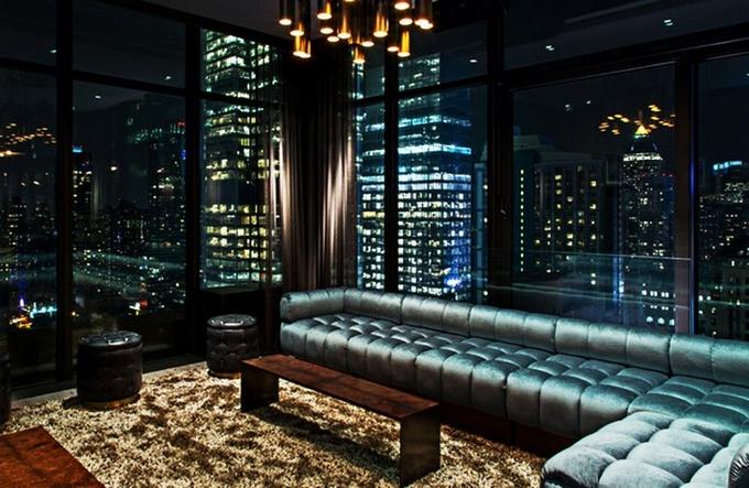 Klassische Architektur Wohnzimmer Design Ideen  Klassische Moderne Architektur: Wohnzimmer Design Ideen Klassische Moderne Architektur Wohnzimmer Design Ideen 42