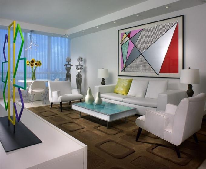 Minimalist Moderne Architektur Wohnzimmer Design Ideen  Klassische Moderne Architektur: Wohnzimmer Design Ideen Klassische Moderne Architektur Wohnzimmer Design Ideen 46