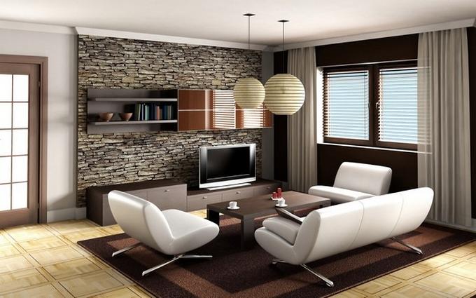 Minimalist Moderne Architektur Wohnzimmer Design Ideen  Klassische Moderne Architektur: Wohnzimmer Design Ideen Klassische Moderne Architektur Wohnzimmer Design Ideen 47