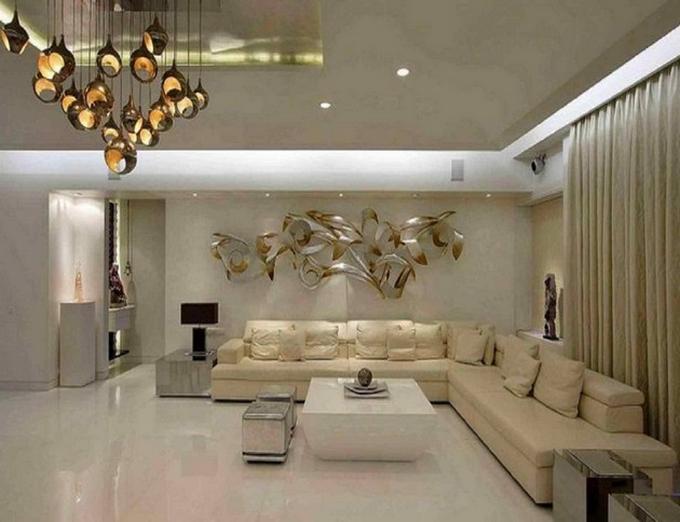 Modernes Wohnzimmer Design Ideen  Klassische Moderne Architektur: Wohnzimmer Design Ideen Klassische Moderne Architektur Wohnzimmer Design Ideen 5