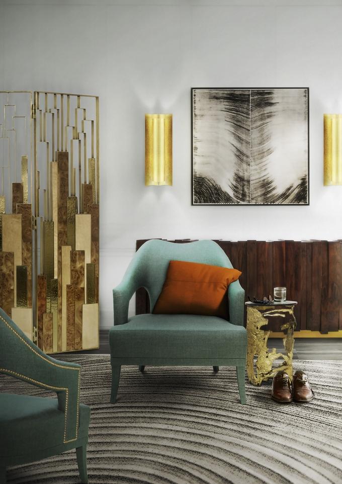 ... Modernes Wohnzimmer Design Ideen Klassische Moderne Architektur: Wohnzimmer  Design Ideen Klassische Moderne Architektur Wohnzimmer Design ...