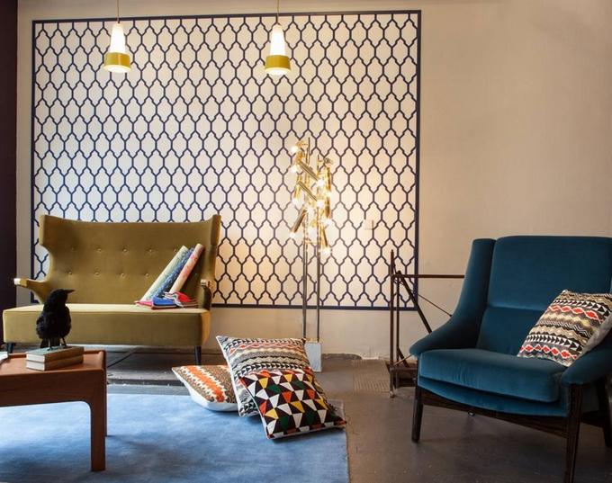 Modernes Wohnzimmer Design Ideen  Klassische Moderne Architektur: Wohnzimmer Design Ideen Klassische Moderne Architektur Wohnzimmer Design Ideen 61